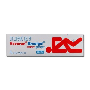 Ivermectin for fungal infection