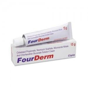 Creams & Lotion Product in Rohini & Delhi Ncr - Creams and Lotion