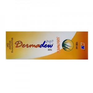 Allopathic Product Mahalaxmi Medicos